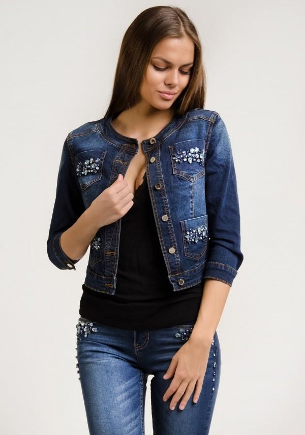 Куртка 515343110-47