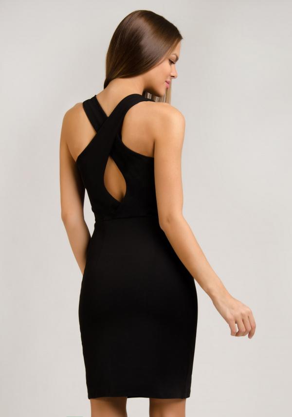 Платье 515347509