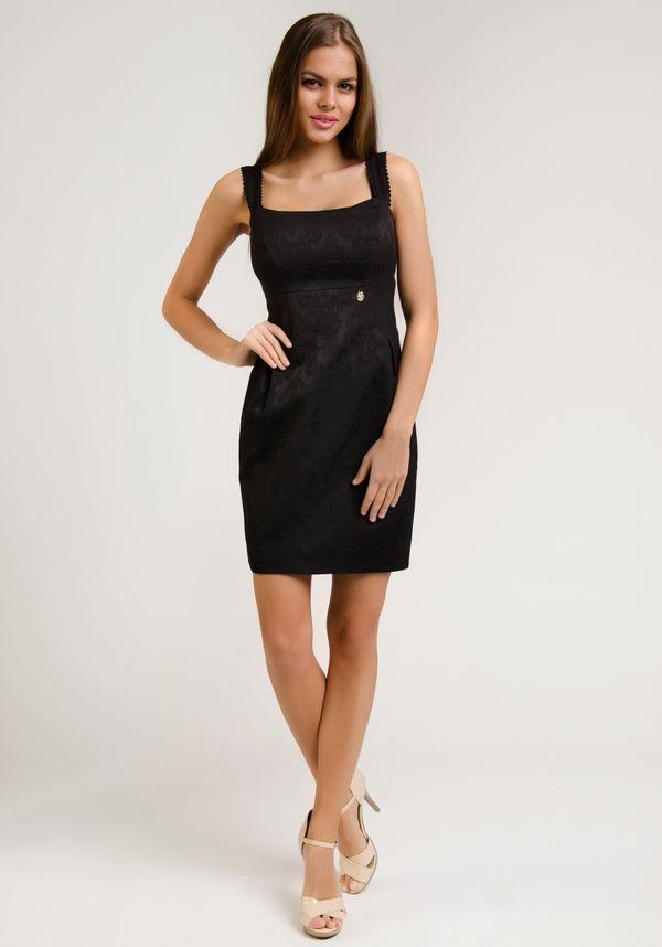 Платье 515366514-50