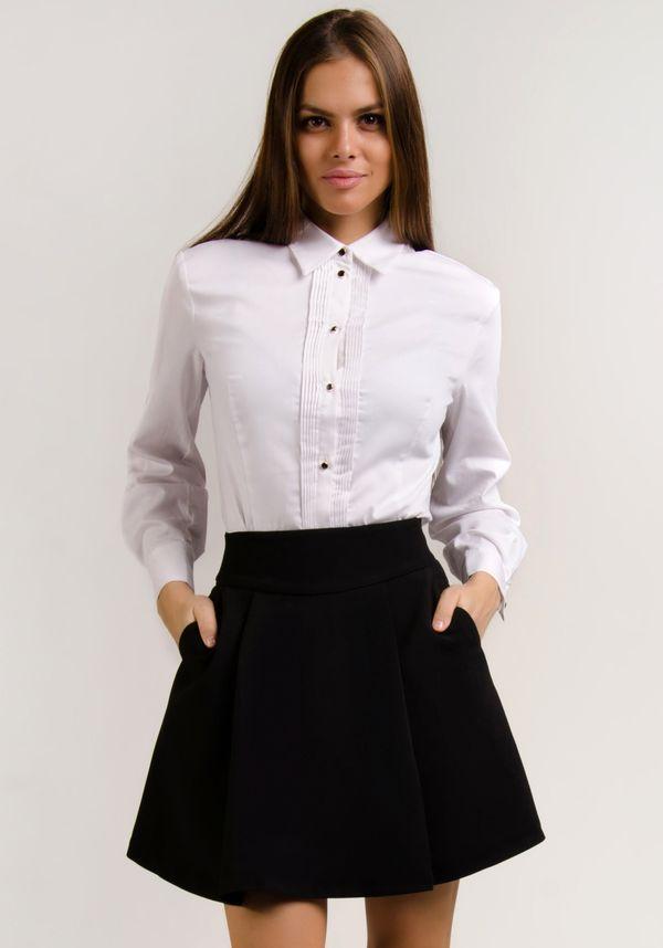 Блуза 515367311-1