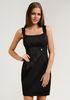 Платье 515366514