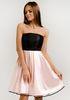 Платье 515369515-74