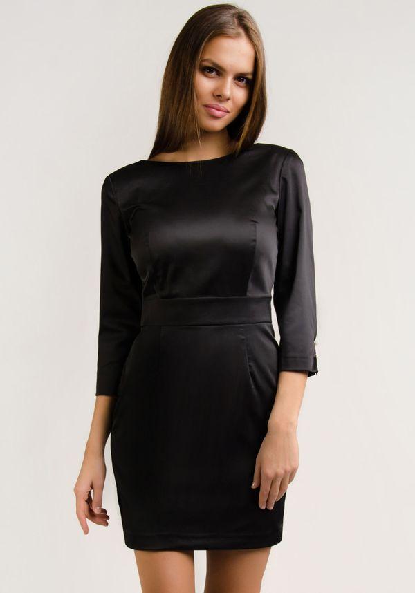 Платье 515370516-50
