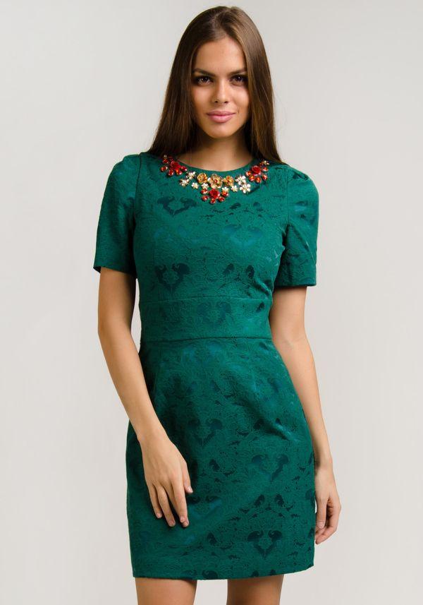 Платье 515375519-50
