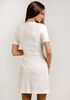 Платье 515375519
