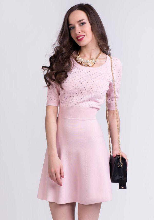Платье 525406502-97