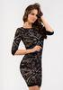 Платье 525408503-5