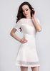 Платье 525409504