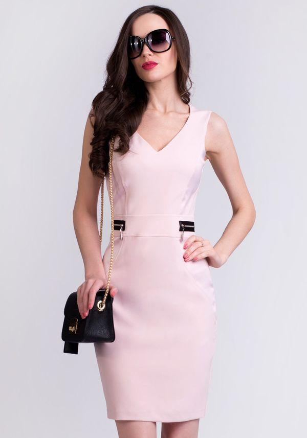 Платье 525410505-97