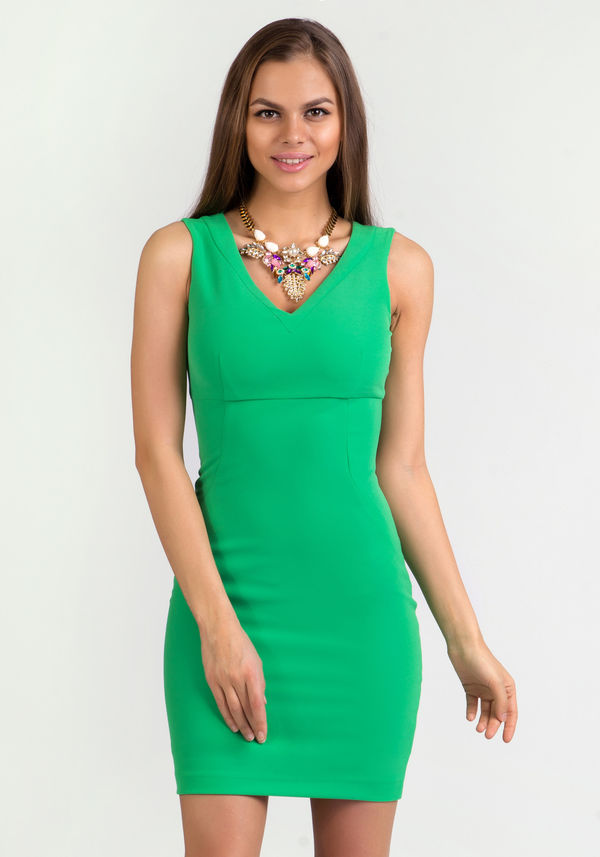Платье 525419513-50