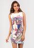 Платье 525417511-45