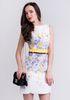 Платье 525418512