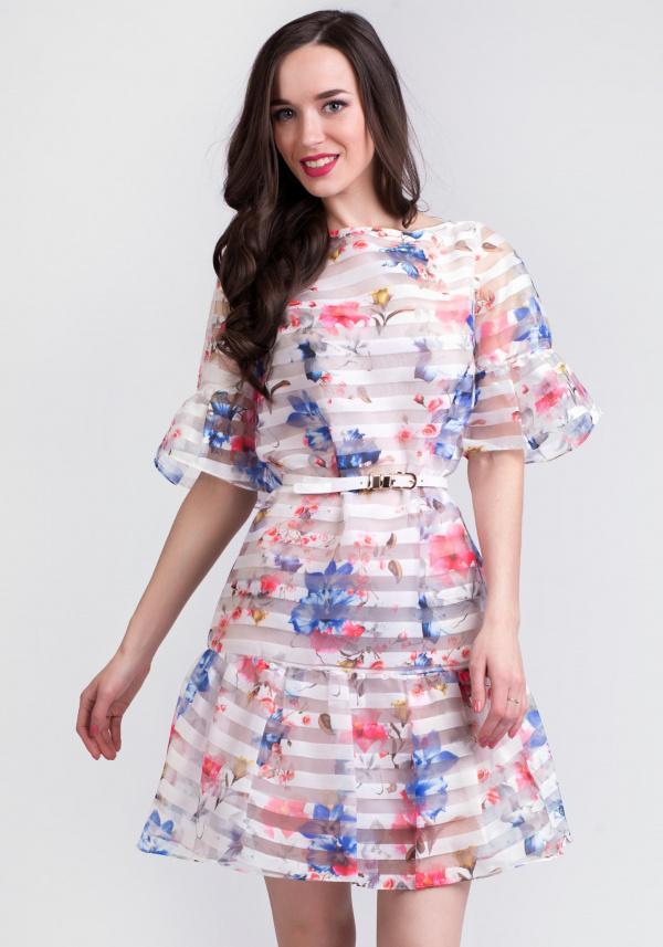 Платье 525421515-55
