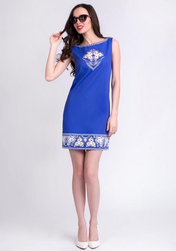 Платье 525433507-9