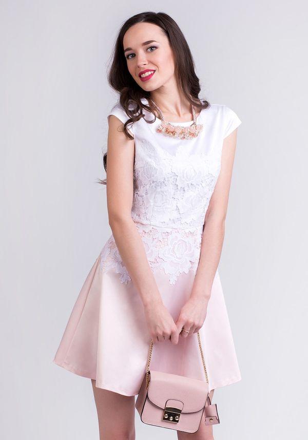 Платье 525440509