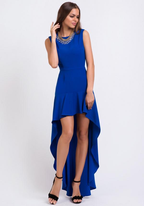 Платье 525458528-70