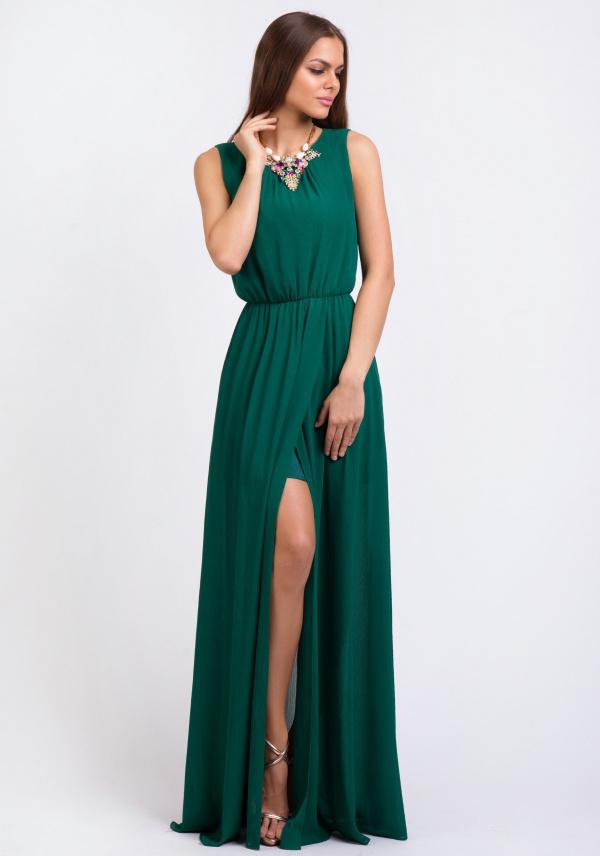 Платье 525459529