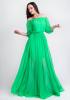 Платье 525452514-12
