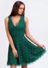 Платье 525457527-16