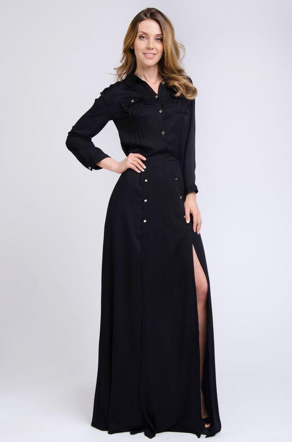 Платье 525462531-50