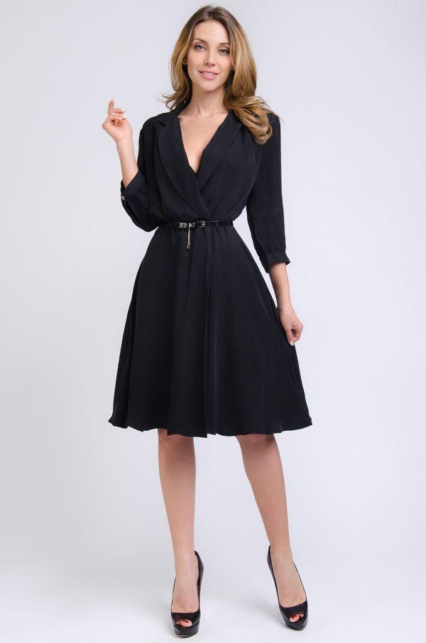Платье 525464532-50