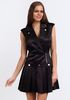 Платье 525465533-50