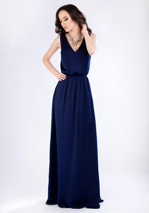 Платье 525518509-47