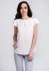 Блуза 525511305-19