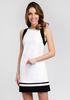 Платье 525515506-5
