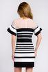 Платье 525516507-55