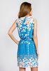 Платье 525517508-43