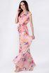 Платье 525520512