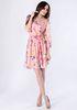 Платье 525520513-95