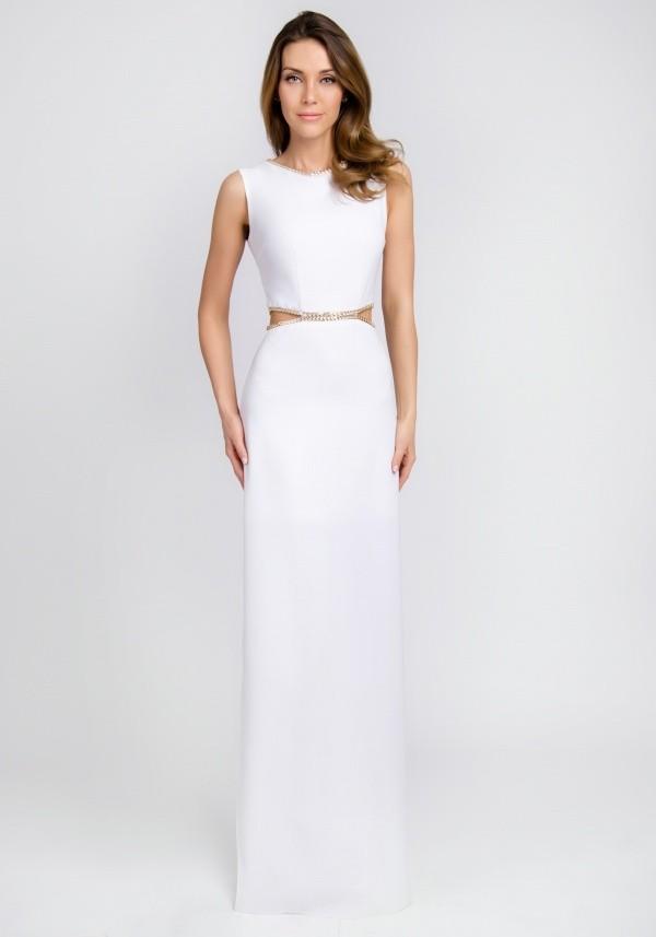 Платье 525535514-70