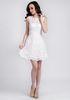 Платье 525550523-60