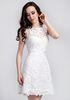 Платье 525550523
