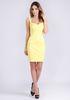 Платье 525556524-48