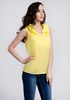 Блуза 525558313-60