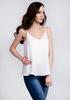 Блуза 525558314
