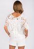 Блуза 525602302-1
