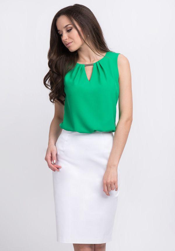 Блуза 525613312-60