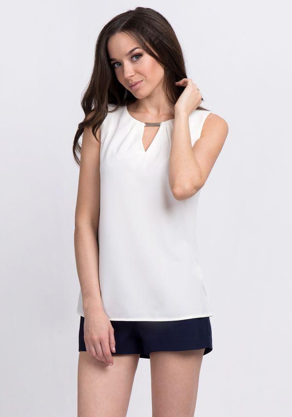 Блуза 525613312