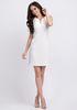 Платье 525613501-60