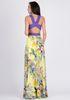 Платье 525619503-9