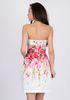 Платье 525625502-95