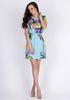 Платье 525626504