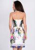 Платье 525633502-5