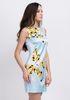 Платье 525640515-45