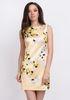 Платье 525644515-9