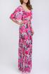 Платье 528040001-101